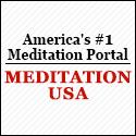 Meditation USA